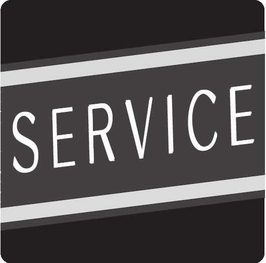 websiteservice.com.au
